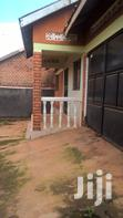 House for Sale | Houses & Apartments For Sale for sale in Kampala, Central Region, Nigeria