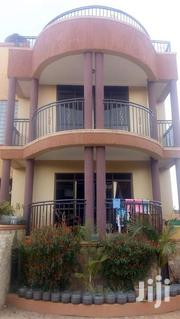 Mawanda Road Kamwokya Nice Double Self Contained | Houses & Apartments For Rent for sale in Central Region, Kampala