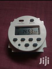 24/7 Programmable Timer Switch | Computer Accessories  for sale in Central Region, Kampala