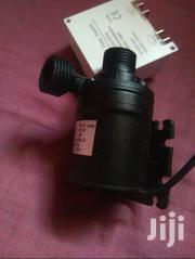 Tinny/ Small Water Pump   Plumbing & Water Supply for sale in Central Region, Kampala