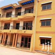 Apartments for Rent in Kyanja | Houses & Apartments For Rent for sale in Central Region, Kampala
