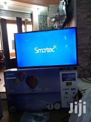Smartec 32 Inches Digital Flat Screen TV | TV & DVD Equipment for sale in Central Region, Kampala