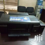 Printer Epson L805 | Computer Accessories  for sale in Central Region, Kampala