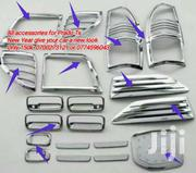 ABS Chrome Kit For Prado Tx Fj90 | Vehicle Parts & Accessories for sale in Central Region, Kampala