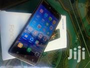 New Coolpad Cool Play 7C 16 GB Black | Mobile Phones for sale in Central Region, Kampala