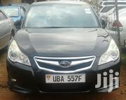 New Subaru Legacy 2011 Black | Cars for sale in Central Region, Kampala