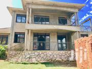 5 Bedroom House for Sale | Houses & Apartments For Sale for sale in Central Region, Wakiso