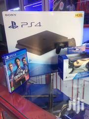 PS4 Brand New   Video Game Consoles for sale in Central Region, Kampala