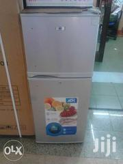 Brand New Fridge | Home Appliances for sale in Western Region, Kisoro