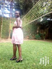 Usher | Part-time & Weekend CVs for sale in Central Region, Wakiso