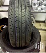 Brand New Tyres | Vehicle Parts & Accessories for sale in Central Region, Kampala