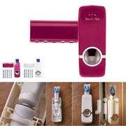 Toothpaste Dispensers | Makeup for sale in Central Region, Kampala