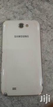 Samsung Galaxy Note II N7100 16 GB White | Mobile Phones for sale in Central Region, Kampala