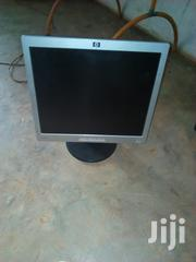19 Inches Hp Monitor | Computer Monitors for sale in Central Region, Kampala