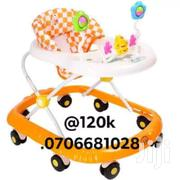 Baby Walkers Brand New | Children's Clothing for sale in Central Region, Kampala