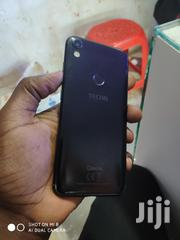 Tecno Camon CM 16 GB Black | Mobile Phones for sale in Central Region, Kampala