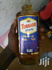 Tornado Whisky | Meals & Drinks for sale in Central Region, Kampala
