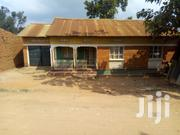 House for Sale | Houses & Apartments For Sale for sale in Central Region, Wakiso