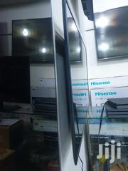 Samsung 43 Inches Smart Uhd 4k Tvs | TV & DVD Equipment for sale in Central Region, Kampala