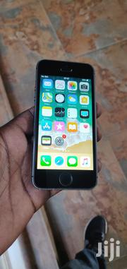 Apple iPhone 5s 16 GB Gray   Mobile Phones for sale in Central Region, Kampala