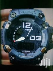 G-shock Watches | Watches for sale in Central Region, Kampala
