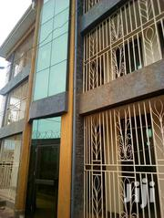 Nsambya Must See Two Bedroom Apartment For Rent At | Houses & Apartments For Rent for sale in Central Region, Kampala