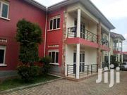 Nsambya Nice And Cute Two Bedroom Apartment For Rent   Houses & Apartments For Rent for sale in Central Region, Kiboga