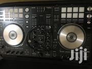 Pioneer Ddj Sr | Audio & Music Equipment for sale in Central Region, Kampala