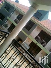 Nsambya Beautiful Two Bedroom Apartment For Rent. | Houses & Apartments For Rent for sale in Central Region, Kiboga