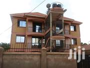 Kansanga Quant Three Bedroom Apartment For Rent | Houses & Apartments For Rent for sale in Central Region, Kampala