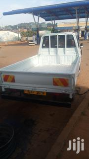 Toyota Townace 1999 White | Cars for sale in Central Region, Kampala