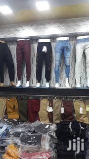 Shirts, Trousers,Jackets ,Sweaters | Clothing for sale in Central Region, Kampala