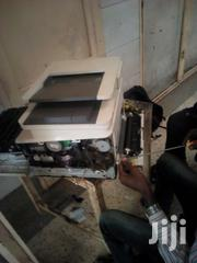 Printers And Photocopiers | Repair Services for sale in Central Region, Kampala