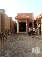 Studio Room Kira | Houses & Apartments For Rent for sale in Central Region, Kampala