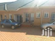 Very Nice Specious Double Room  With Inside Chitchen For Rent Makindye | Houses & Apartments For Rent for sale in Central Region, Kampala