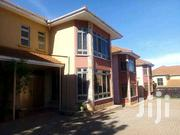 Nsambya Static Two Bedroom Apartment For Rent | Houses & Apartments For Rent for sale in Central Region, Kampala