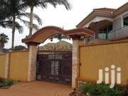 Very Specious Doublestroundhome On Quicksale Heart Of Kitende Ntebe Rd | Houses & Apartments For Sale for sale in Central Region, Kampala