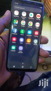 Samsung S8 Duos Sim   Mobile Phones for sale in Central Region, Kampala