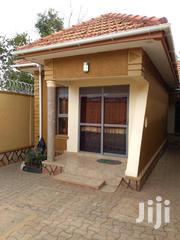 Najjera Selfcontained Singleroom Is Available for Rent    Houses & Apartments For Rent for sale in Central Region, Kampala