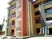 Muyenga Fantastic Three Bedroom Villas Apartment For Rent | Houses & Apartments For Rent for sale in Central Region, Kampala
