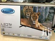 Brand New 40 Inches Digital Venus Flat Screen | TV & DVD Equipment for sale in Central Region, Kampala
