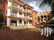 Nsambya Executive Two Bedroom Apartment For Rent | Houses & Apartments For Rent for sale in Central Region, Kampala