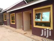 Kireka Selfcontained Singleroom Is Available for Rent    Houses & Apartments For Rent for sale in Central Region, Kampala