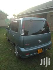 Nissan Cube 1.35cc | Cars for sale in Central Region, Kampala