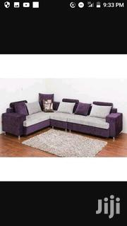 Michelle Sofas | Furniture for sale in Central Region, Kampala