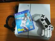 Ps4 Standard Edition With FIFA 19 | Video Game Consoles for sale in Central Region, Kampala