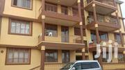Nsambya Standard Two Bedroom Apartment For Rent | Houses & Apartments For Rent for sale in Central Region, Kampala