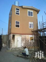 Kira Singleroom Apartment Is Available for Rent   Houses & Apartments For Rent for sale in Central Region, Kampala