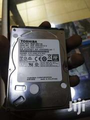 1TB Hard-disk | Laptops & Computers for sale in Central Region, Kampala