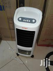 Infinity Ac Freezing Machine | Home Appliances for sale in Central Region, Kampala